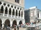 Palazzo delle Prigioni 1.jpg