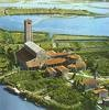 Panoramica Torcello.jpg