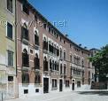 Palazzo Soranzo in Campo San Polo.jpg