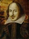 Shakespare.jpg