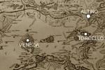 laguna dei veneziani.jpg