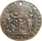 moneta veneziana.jpg