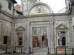 250px-Scuola_di_San_Giovanni_Evangelista.jpg