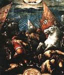 battaglia di Maclodio.jpg