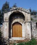 porta ottomana.jpg