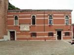 archivio di Stato a Venezia.jpg