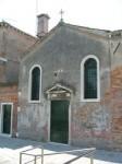chiesetta di San Giobbe.jpg