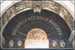 portale.jpg