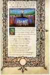 antico libro del Petrarca.jpg