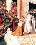 Il doge Ziani e il Papa.jpg