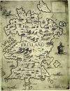 Frisland.jpg