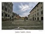 Sestiere-CastelloVenezia-a23591478.jpg