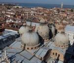 basilica-san-marco_large.jpg