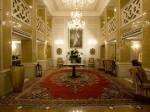 luna-hotel-baglioni-venezia_051120091430116341.jpg