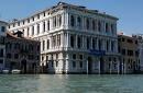 Palazzo Pesaro.jpg