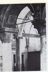 S. Giacomo dell'Orio.jpg