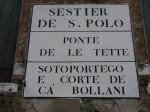 VENEZIA-PONTE-DELLE-TETTE.jpg