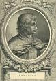 duca di Savoia marito di Carlotta.jpg