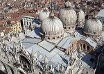 300px-Basilica_de_San_Marco.jpg