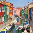 Canale a Burano.jpg