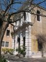 museo ellenistico a Venezia.jpg