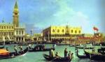 Venezia bucintoro.jpg