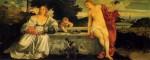 Amor Sacro e Amor Profano di Tiziano.jpg