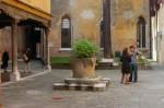 chiostro dell'archivio di stato di Venezia.jpg