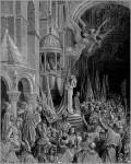 300px-Gustave_dore_crusades_dandolo_preaching_the_crusade.jpg