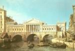 Progetto del Palladio per il Ponte di Rialto.jpg