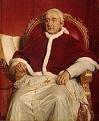 Papa gregorio XVI.jpg