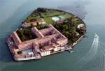 venezia-isola-san-clemente.jpg