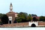 s_nicolo_ponte_romano.jpg