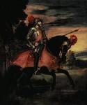 Carlo V ritratto dal Tiziano.jpg