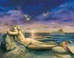 Sirena[1].jpg