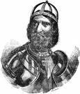Federico Barbarossa.jpg
