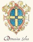 simbolo del doge Domenico Salvo.jpg