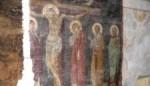chiesa-s-nicolo-dei-mendicoli-6.jpg