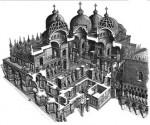 Basilica_di_S_Marco_spaccato_Basilica_Venezia_Veneto_Italia_I_Ch_VEN_Venezia2.jpg