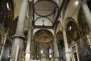 chiesa di San Zaccaria, interno.jpg