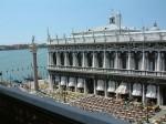 350px-Venice%2C_Libreria_Marciana.jpg
