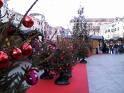 Natale in Campo S. Stefano a Venezia.jpg