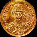 Teodorico 1.jpg