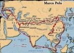 carta_viaggio_marco_polo.jpg