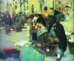 Popolane veneziane di Favretto.jpg
