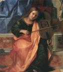 santi e angeli musicanti.jpg