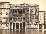 250px-Ponti,_Carlo_(ca__1823-1893)_-_Venezia_-_122_Palazzo_detto_Ca'_d'oro.jpg