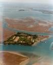 Isola del Lazzaretto Nuovo.jpg