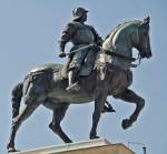 il cavallo del momunemto alk §Colleoni.jpg