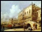 Palazzo del Doge.jpg